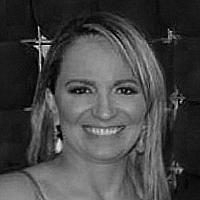 Cynthia Gomes
